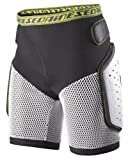 Dainese Safety Action Short Evo -