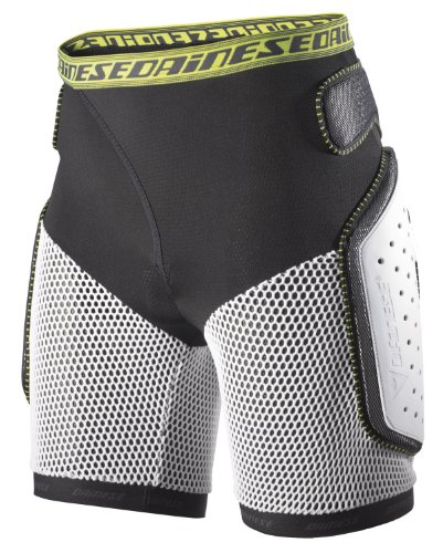 Dainese Safety Action Short