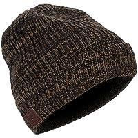 URCOVER® Copricapo Cappello Berretto Bluetooth | Auricolari