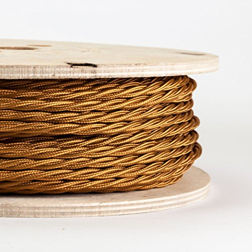 twisted-fabric-cable-amber-gold-twisted-made-in-italy-price-per-metre-dowsing-and-reynolds