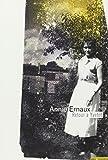 Retour à Yvetot / Annie Ernaux | Ernaux, Annie. Auteur