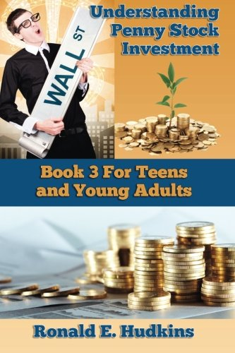 eBook Download Free Pdf August CHM