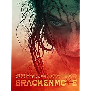Brackenmore [OV]