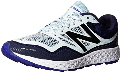 New Balance Women's Fresh Foam Gobi Trail Running...