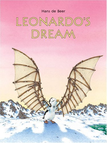 leonardos-dream-by-debeer-h-2004-08-01