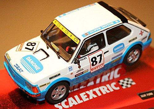scalextric-seat-fura-danone-6434