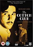 The Cotton Club [DVD]