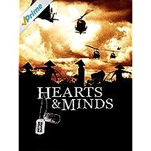 Hearts and Minds [OV]