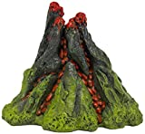 Penn Plax NMR30 Findet Nemo Vulkan