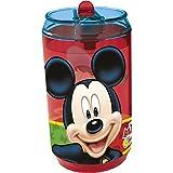 Robot refresco Mickey Colors (12/24)
