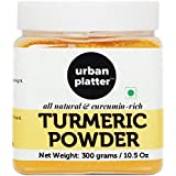 Urban Platter Turmeric (Haldi) Powder, 300g