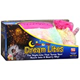 Pillow Pets Dream Lites - Rainbow Unicor...