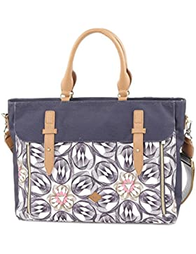 Oilily Damen Office Bag Laptop T