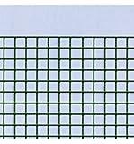 Rete Esaplax Rete Elettrosaldata Zincata E Plastificata Attraverso Il Processo Di Plastificazione'Galvaplax Process' Cavatorta.