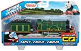 Fisher-Price Thomas The Train: TrackMast...