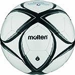 Molten 5 - Balón de fútbol de ...