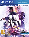 Sw Ps4 9998594 Blood & Truth VR
