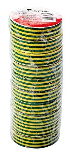 7000062275 Isolierbänder