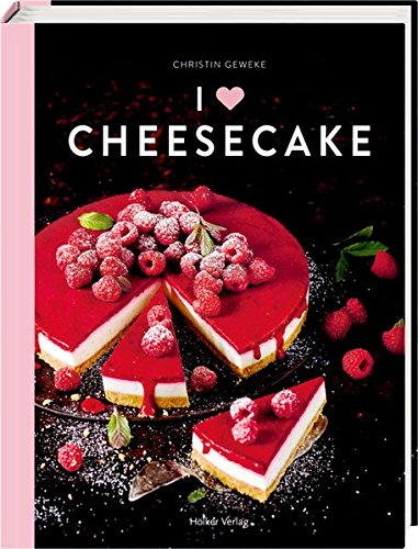 i-love-cheesecake