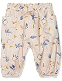 Noa Noa Baby Girls' Long Trousers