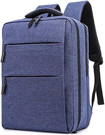 GXPXXP Zaino Per Laptop Laptop Laptop Da 15,6 Con Porta Usb Di Ricarica Zaino Per Uomo Da Viaggio In Nylon Impermeabile Da Viaggio Per Il Tempo Libero | Fornitura sufficiente  | Terrific Value  | Valore Formidabile  243d6a
