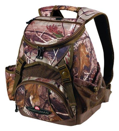igloo-real-tree-softside-hunting-cooler-backpack
