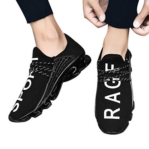 Sconto scarpe uomo sportive,sneakers uomo bianche alte