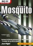 Cheapest Mosquito on PC