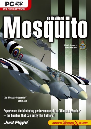 mosquito-add-on-for-fs-2004-fsx-pc-dvd
