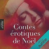 Brigitte Lahaie Anthologies de la littéarture érotique