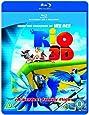 Rio (Blu-ray 3D + Blu-ray)
