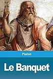 Le Banquet - Prodinnova - 23/01/2019