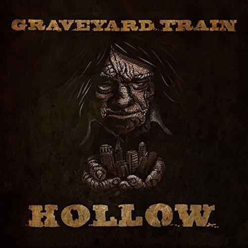 Hollow