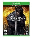 Kingdom Come: Deliverance - Xbox One