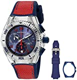Montre bracelet - Unisexe - TechnoMarine - TM - 115016