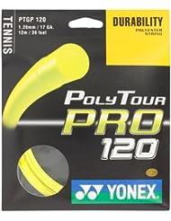 Yonex Saitenset Poly Tour Pro