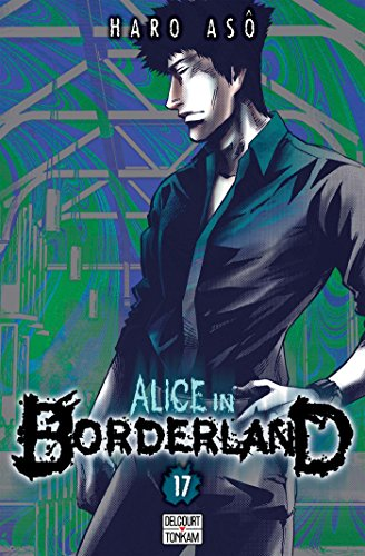 alice-in-borderland-17