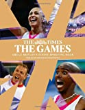 The Games by The Times