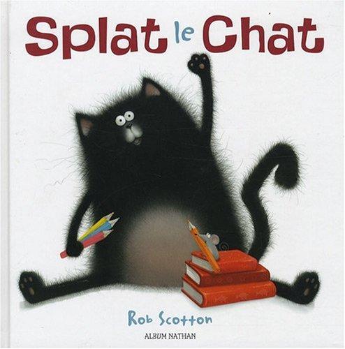 "<a href=""/node/40547"">Splat le chat</a>"