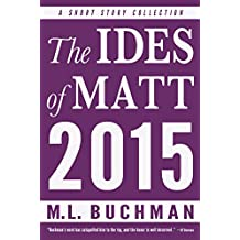 The Ides of Matt - 2015 (English Edition)