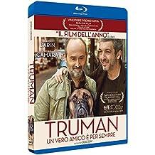 Truman - Un Vero Amico E' Per Sempre