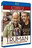 Locandina Truman-Un Vero Amico è per Sempre (Blu-Ray)