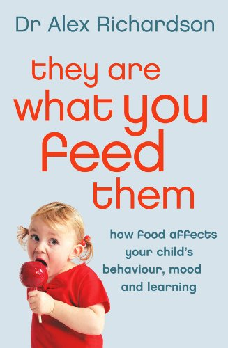 they-are-what-you-feed-them-how-food-can-improve-your-childs-behaviour-mood-and-learning-how-food-ca