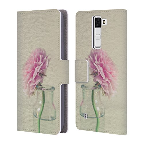 official-olivia-joy-stclaire-pink-on-the-table-2-leather-book-wallet-case-cover-for-lg-k8-phoenix-2