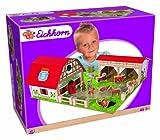 Eichhorn 100004310 - Bauernhof