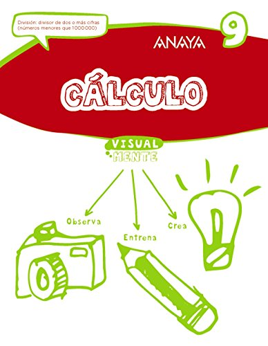 Cálculo 9 (Visualmente)