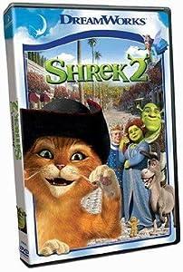 """Afficher """"Shrek Shrek 2"""""""