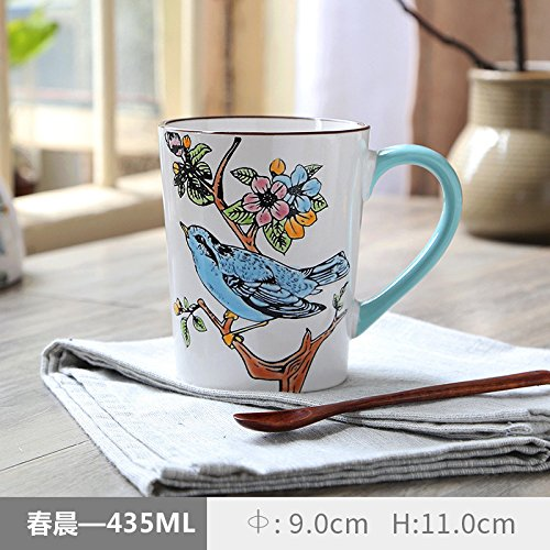 caracteristica-pintado-a-mano-taza-de-ceramica-taza-de-cafe-de-estilo-europeo-vintage-de-cristal-de-