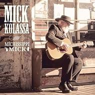 Michissippi Mick