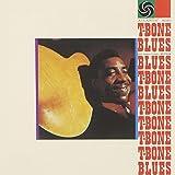 T-Bone Blues, usato usato  Spedito ovunque in Italia